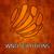 wndsolutions.com Icon