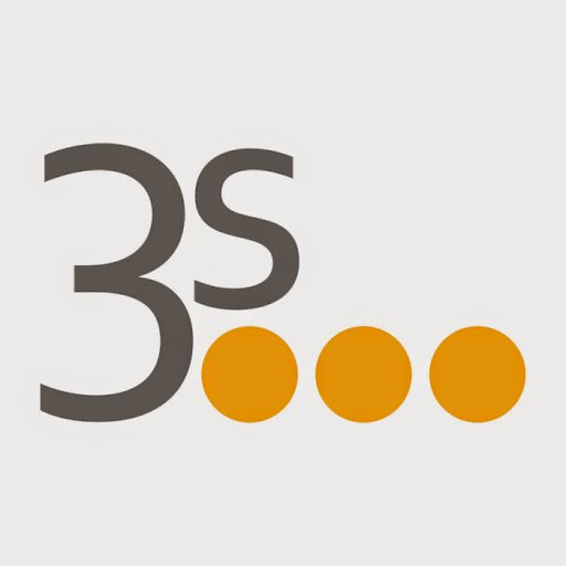 3s.pl Icon