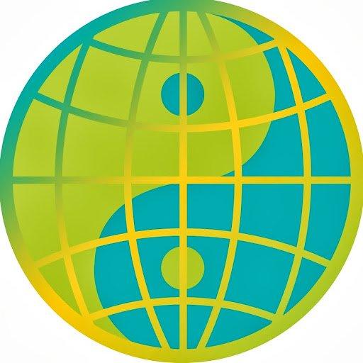 4yourwebsite.com Icon