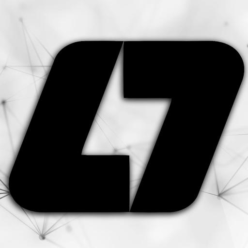 77host.com.br Icon