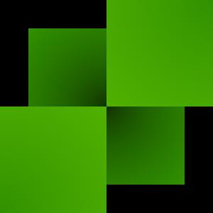 99stack.com Icon
