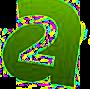 a2hosting.com Icon