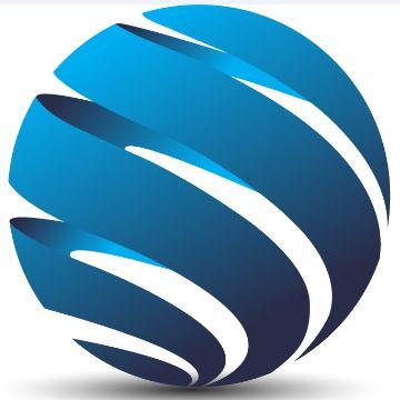 abhworld.com Icon