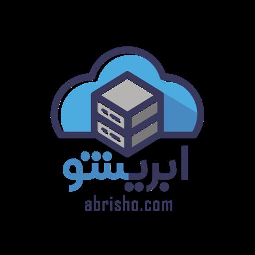 abrisho.com Icon