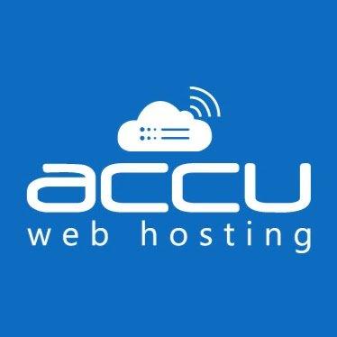 accuwebhosting.com Icon