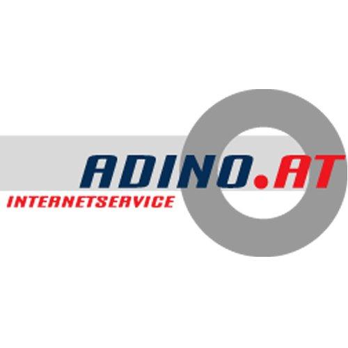adino.at Icoană
