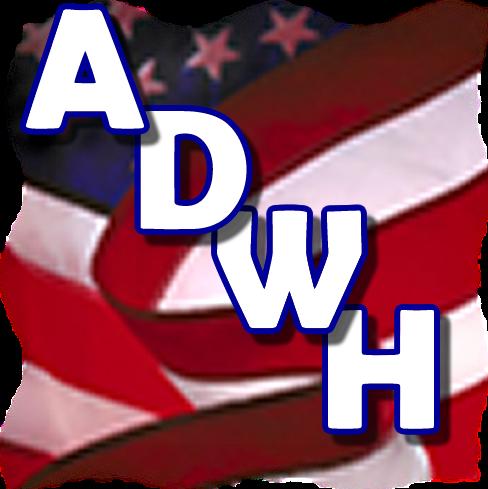 adwh.com Icon