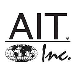 ait.com Icon