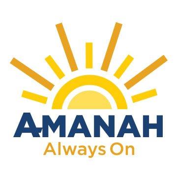 amanah.com Icon