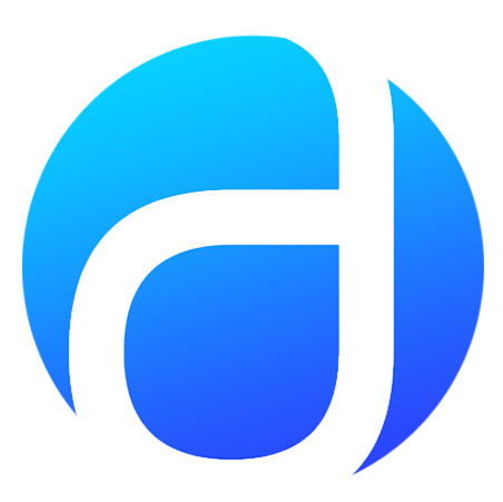 amazynchost.com Icon