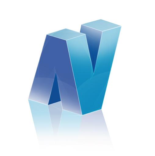 argentinavirtual.net Icon