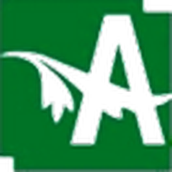 artefactbd.com Icon