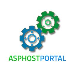 asphostportal.com Icon