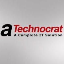 atechnocrat.com Icon