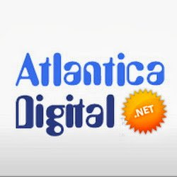atlanticadigital.net Icon