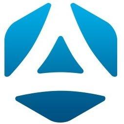 atlanticservers.com Icon