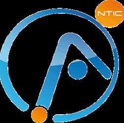 atlasntic.com Icon