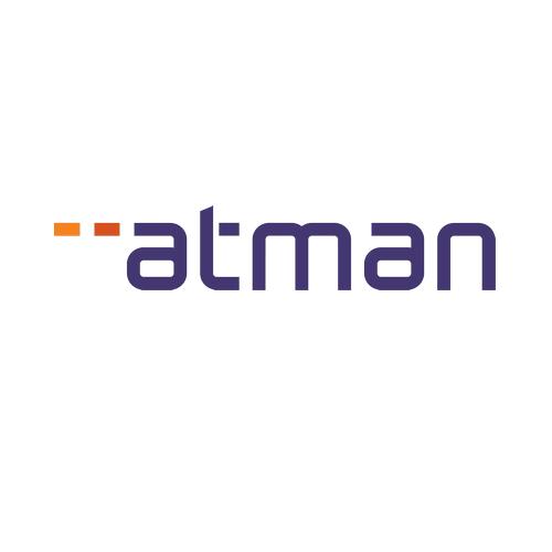 atman.pl Icon