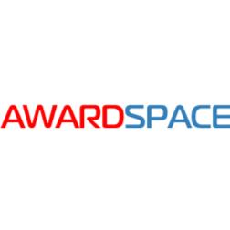 awardspace.com Icon