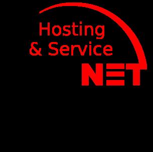 aze-net.com Icon
