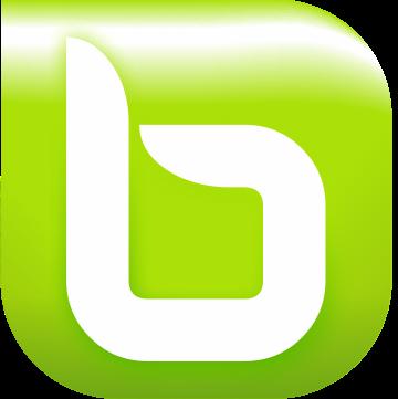 bacloud.com Icon