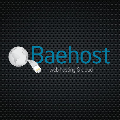 baehost.com Icon