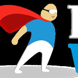 batamwebhosting.com Icon