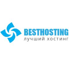 besthosting.ua Icon