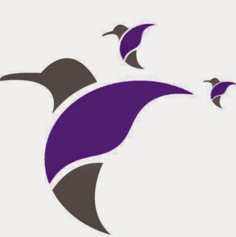 birdshost.com Icon