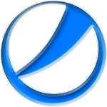 bluefangsolutions.com Icon