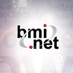 bmi.net Icon