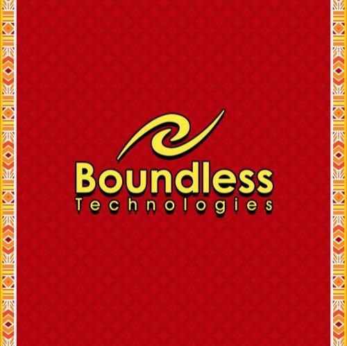 boundlesstech.net Icon