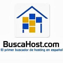buscahost.com Icon