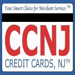 ccnjhost.com Icon