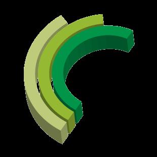 celtotec.com Icon