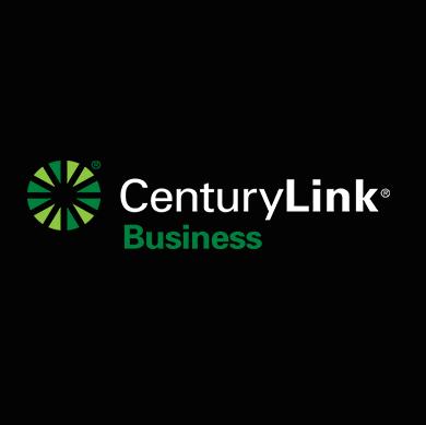 centurylink.com Icon