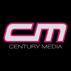 centurymedia.co.uk Icon