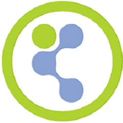 choopa.com Icon