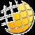 cirebonhosting.net Icon