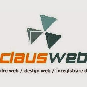 clausweb.ro Icon