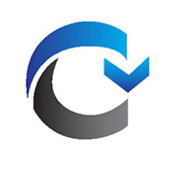 clearviewfocus.com Icon