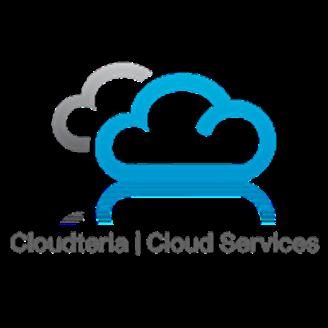 cloudteria.com Icon