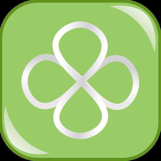 cloverhost.net Icon