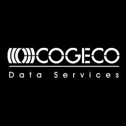 cogecodata.com Icon