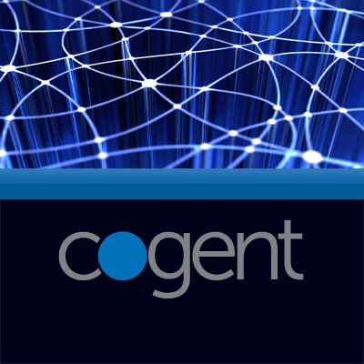 cogentco.com Icon
