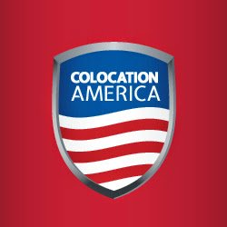 colocationamerica.com Icon