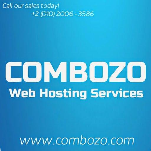 combozo.com Icon