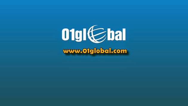 01global.com Cover