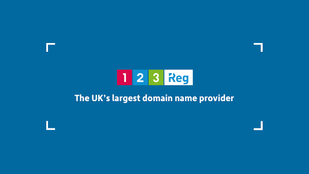 123-reg.co.uk Cover