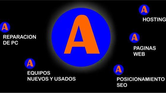 auxiliopc.com Cover